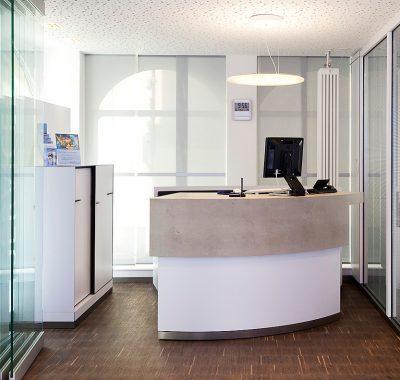 kahl-bueroeinrichtungen-banken-volksbank3