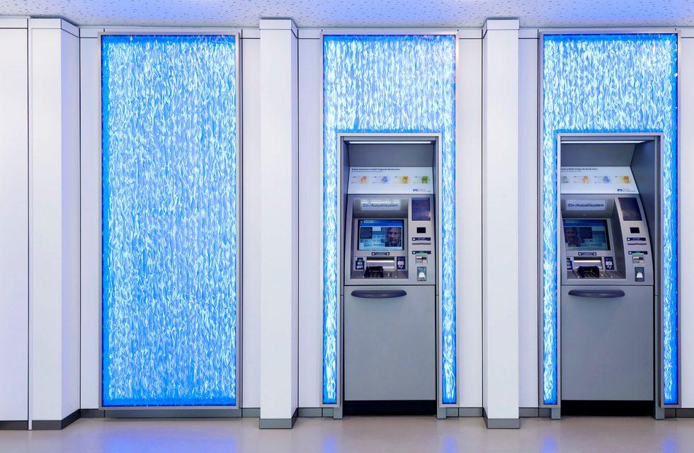 kahl-bueroeinrichtungen-banken-volksbank4