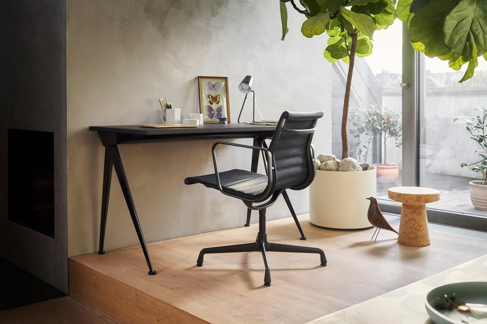 Vitra Home Office Lösungen
