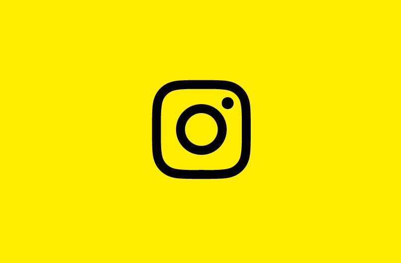 Kahl Instagram