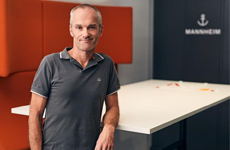 Jan Hartmann KAHL