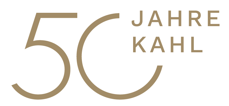 50-Jahre-KAHL