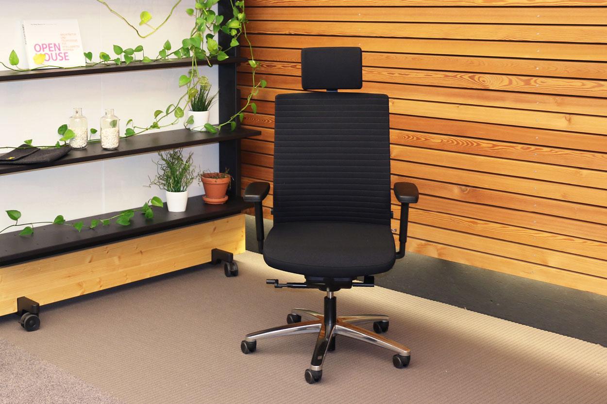 Home Office Bürostuhl
