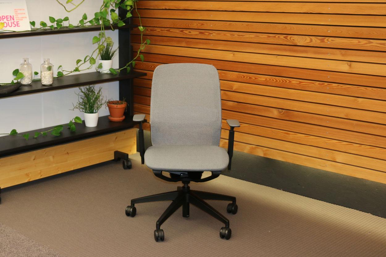 Home Office Möbel